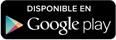 Disponible en el Google play