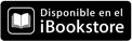 Disponible en el iBookstore